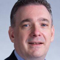 Jim O' Brien