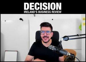 The Invincible Company : Alex Osterwalder Interview