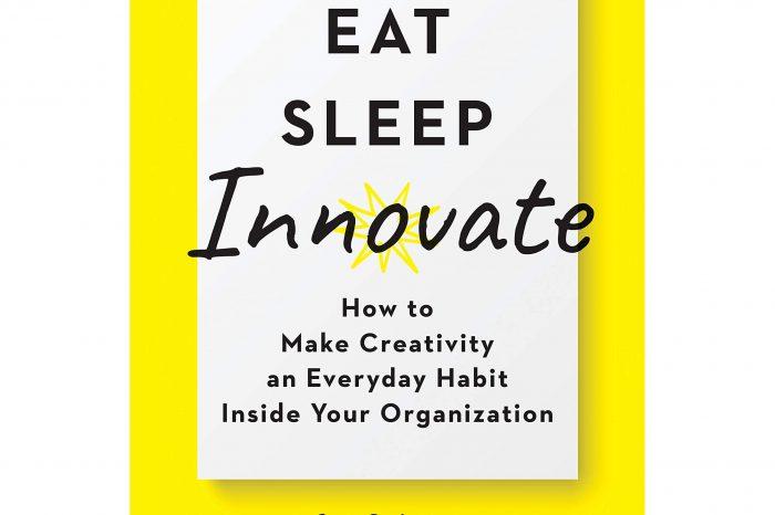 The Innovator's Checklist